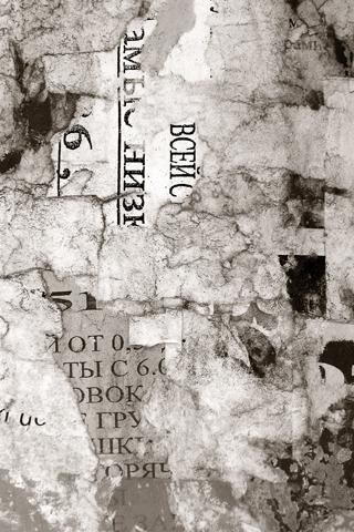 wallpaper iPhone Textures 1686