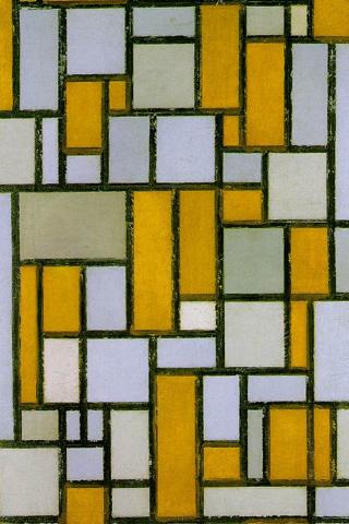 wallpaper iPhone Art 254