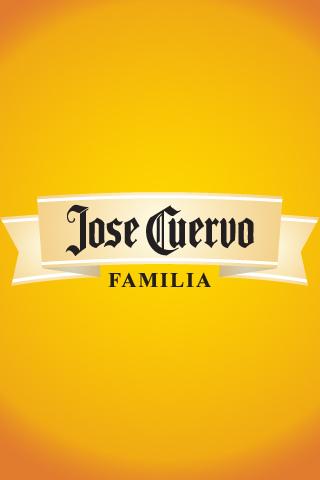 wallpaper iPhone Jose Cuervo