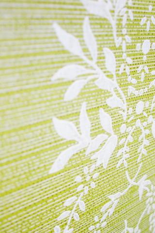 wallpaper iPhone Textures 1678