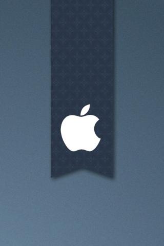 wallpaper iPhone Informatique 724