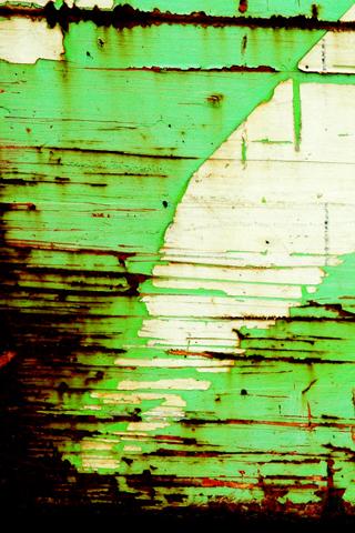 wallpaper iPhone Textures 1655