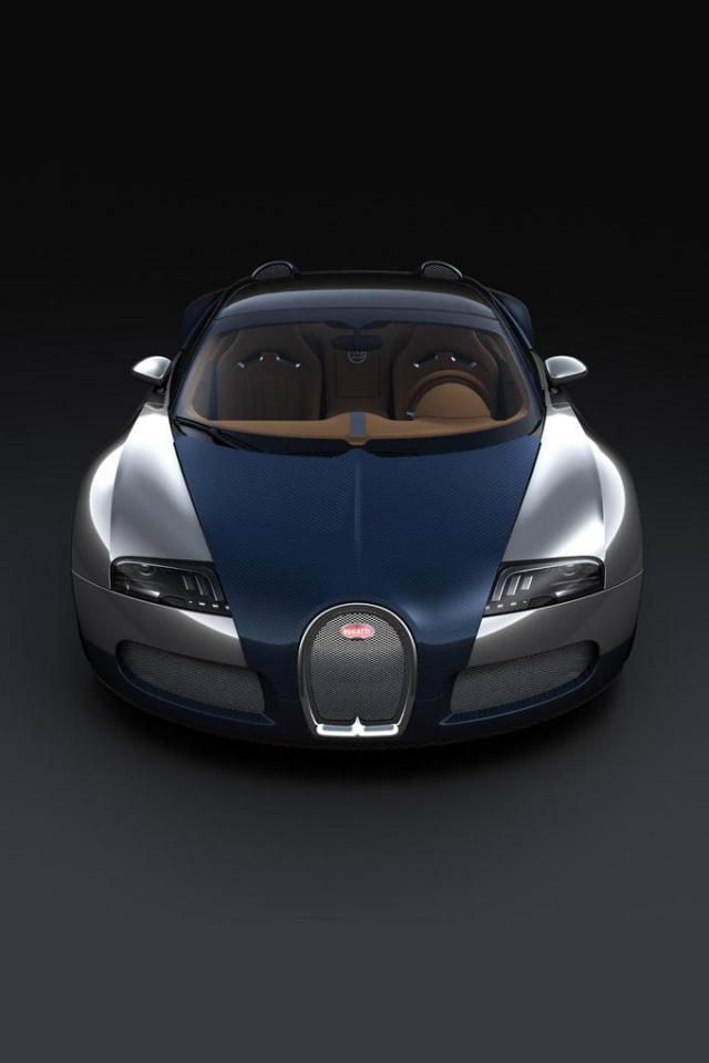 wallpaper iphone bugatti veyron 119. Black Bedroom Furniture Sets. Home Design Ideas