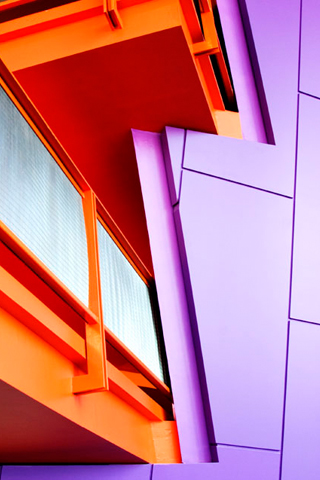 wallpaper iPhone Architecture 147