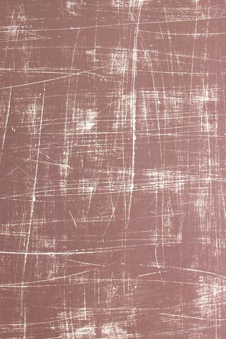 wallpaper iPhone Textures 1728