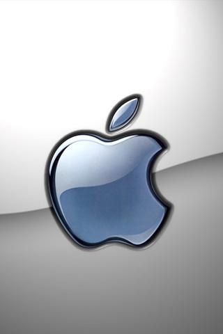 wallpaper iPhone apple iphone