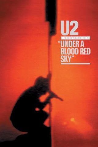 wallpaper iPhone U2