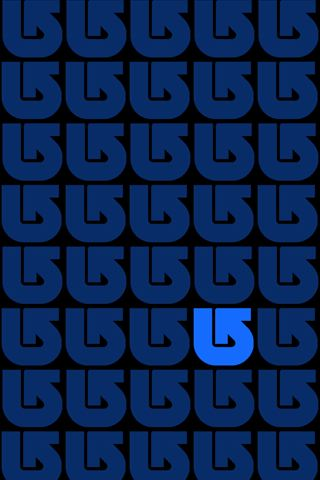 wallpaper iPhone Burton