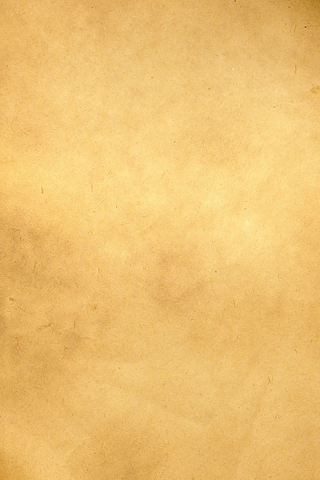 wallpaper iPhone Textures 1653