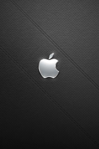 wallpaper iPhone  apple 14