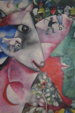 wallpaper iPhone Art 261