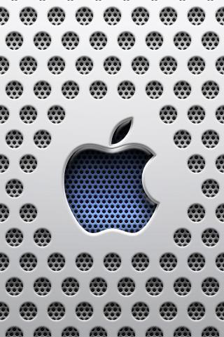 wallpaper iPhone Informatique 721