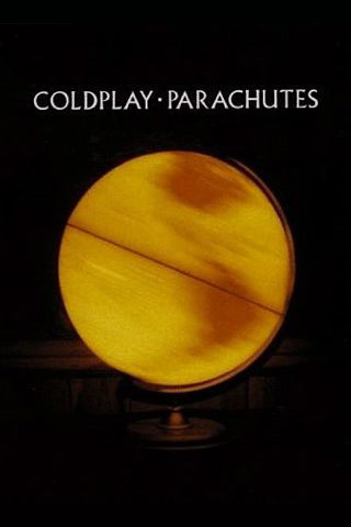 wallpaper iPhone Coldplay