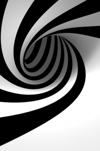 wallpaper iPhone Whirlpool