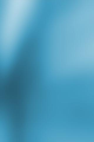 wallpaper iPhone iphone vista