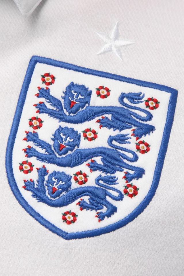 wallpaper iPhone England