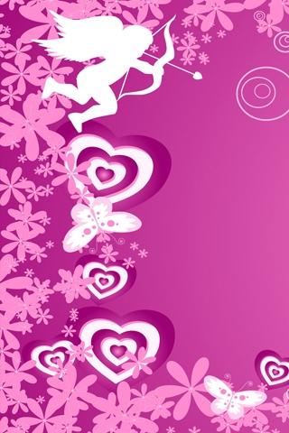 wallpaper iPhone  fantasy 167