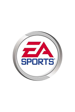 wallpaper iPhone EA Sports