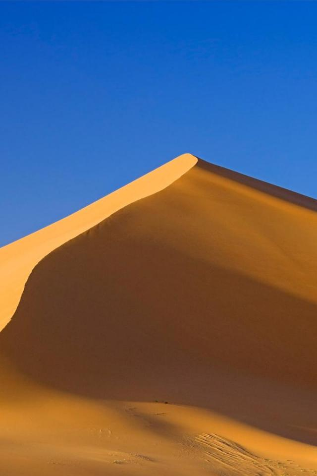 wallpaper iPhone Dune