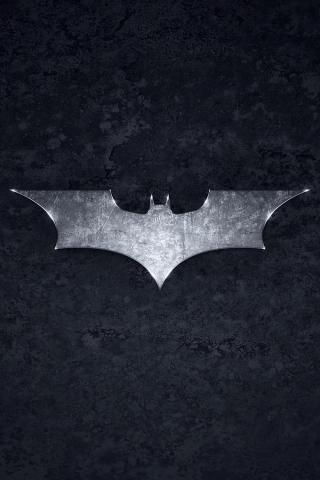 wallpaper iPhone The Dark Knight