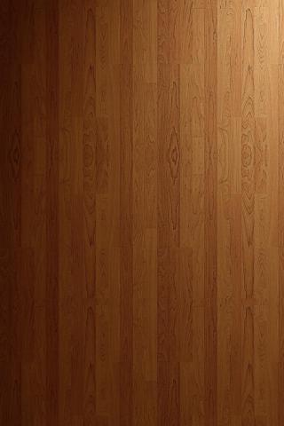wallpaper iPhone Hardwood Floor