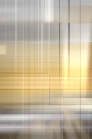 wallpaper iPhone Gold Glass