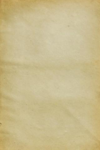 wallpaper iPhone Textures 1658