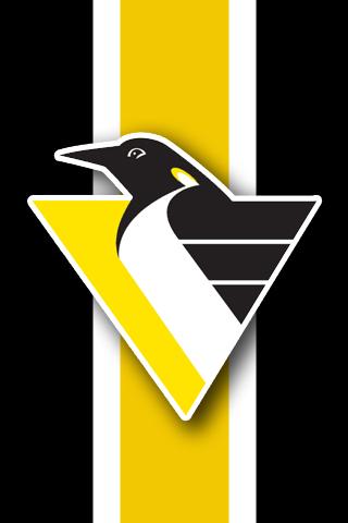 wallpaper iPhone Pittsburgh Penguins