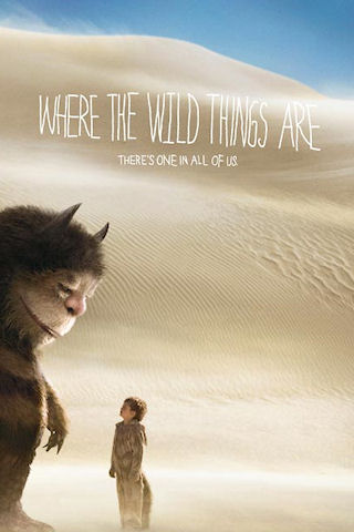 wallpaper iPhone Wild Things