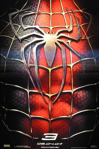 wallpaper iPhone spider man iphone ipod touch
