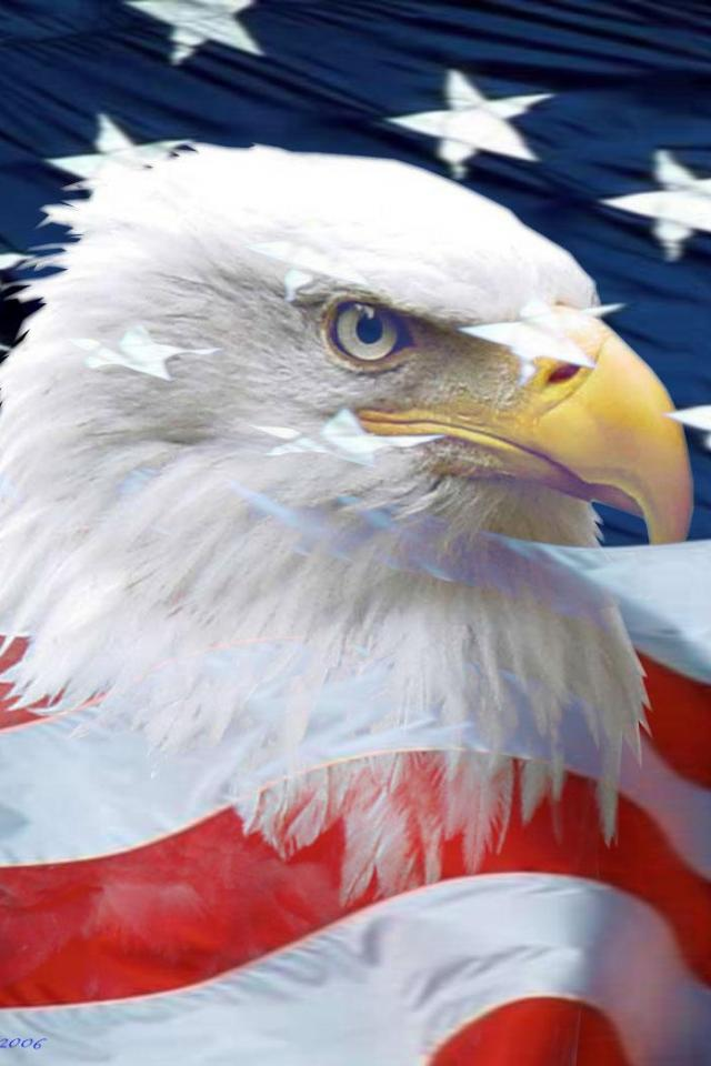 wallpaper iPhone American Eagle