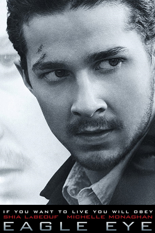 wallpaper iPhone Shia LaBeouf