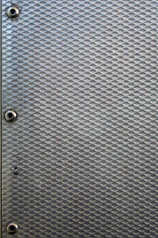 wallpaper iPhone Textures 1639