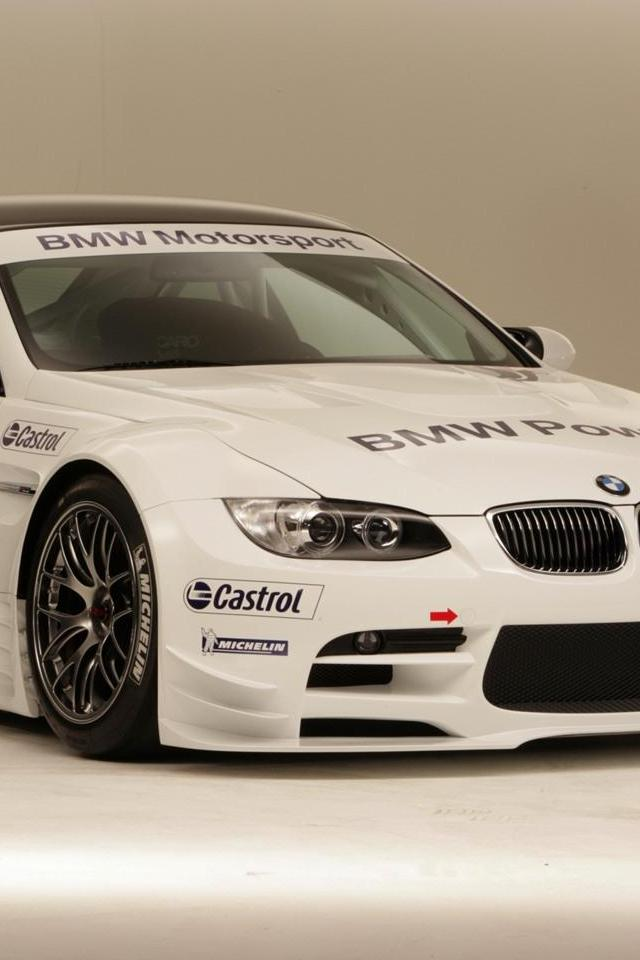 wallpaper iPhone BMW M3
