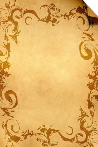 wallpaper iPhone Textures 1662