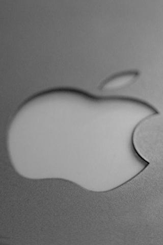 wallpaper iPhone MacBook Pro