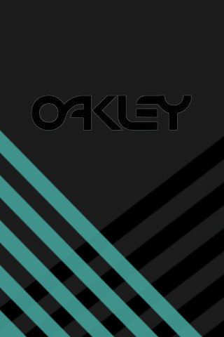 Wallpaper iPhone Oakley Wallpaper 5157