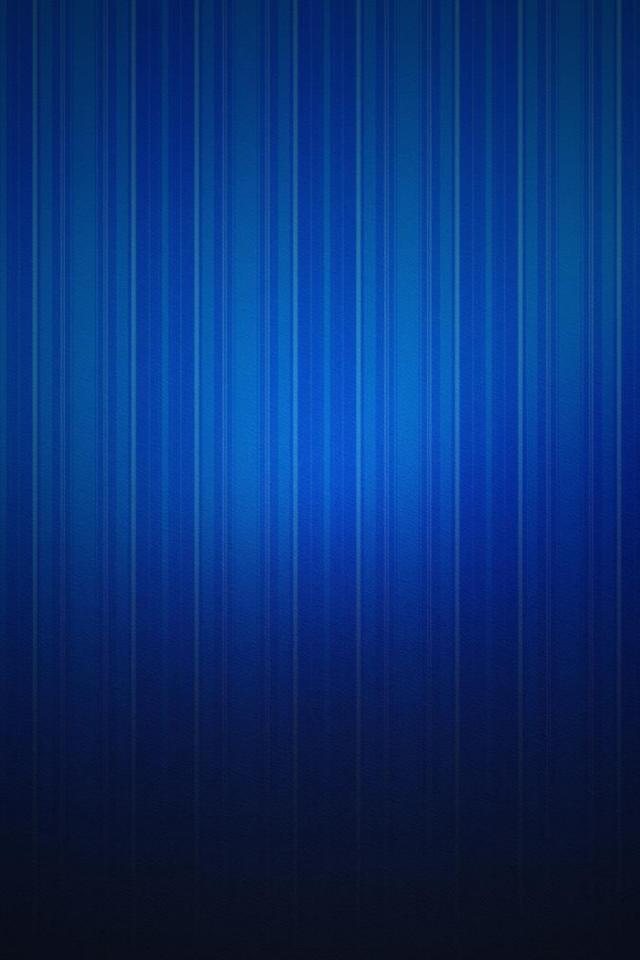 wallpaper iPhone Vertical Blue