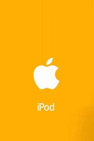 wallpaper iPhone ipod iphone