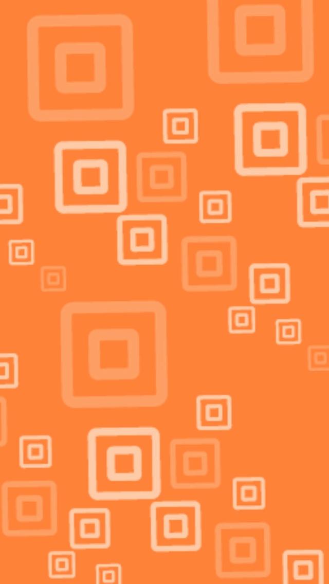 wallpaper iPhone Wallpaper 13