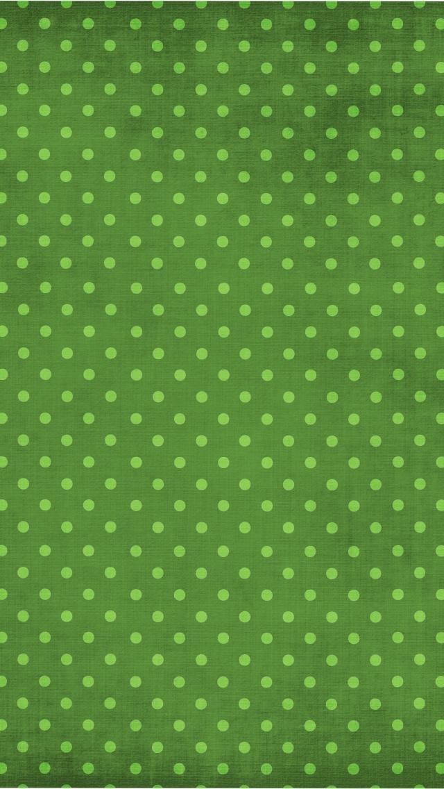 wallpaper iPhone Wallpapers 8