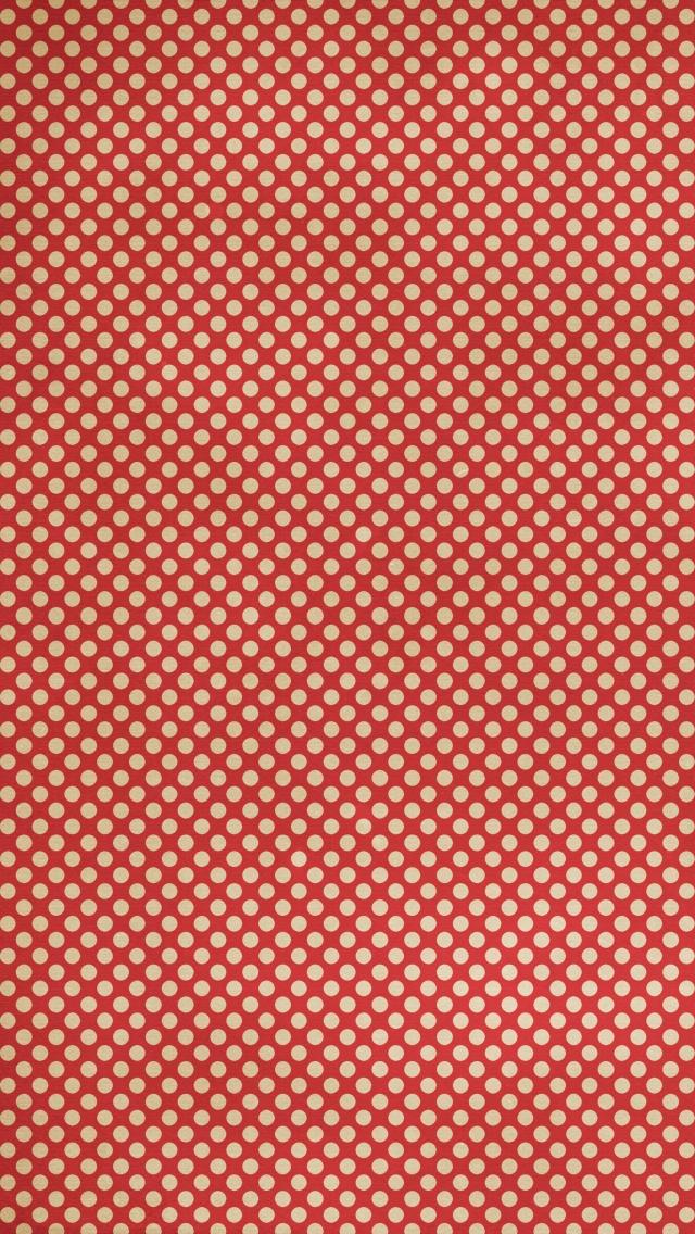 wallpaper iPhone Wallpaper 4