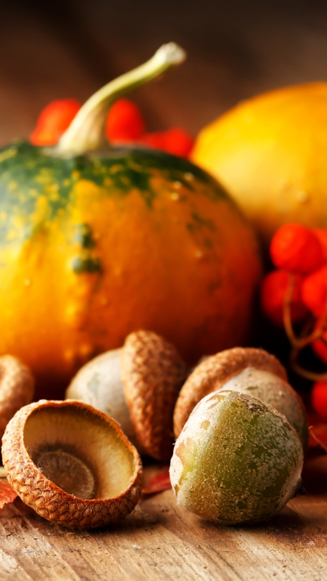 wallpaper iPhone Wallpaper Thanksgiving 04 4