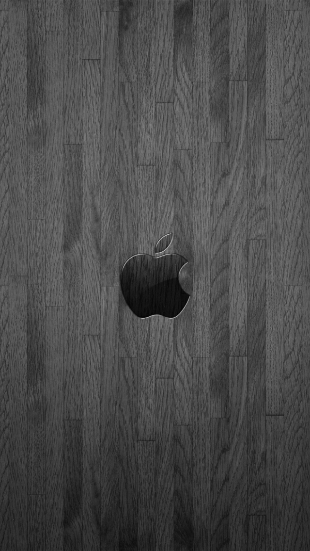 Wallpaper Iphone Apple Logo Wallpaper 7 10773