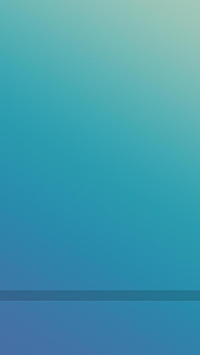 wallpaper iPhone Gradient Theme 3