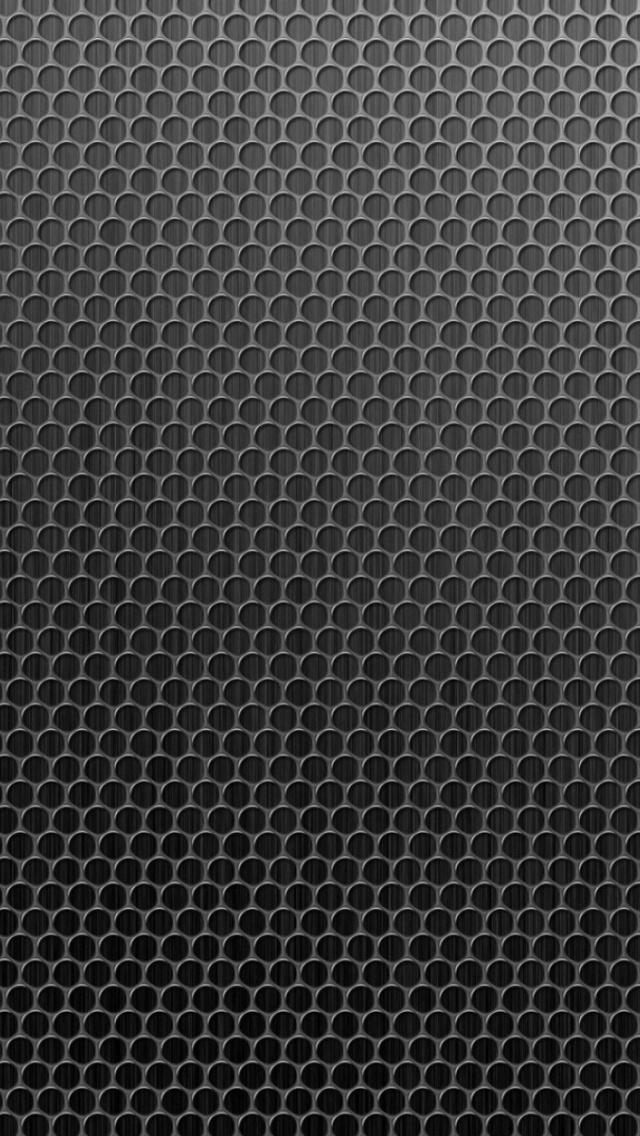 wallpaper iPhone Retina Background 11