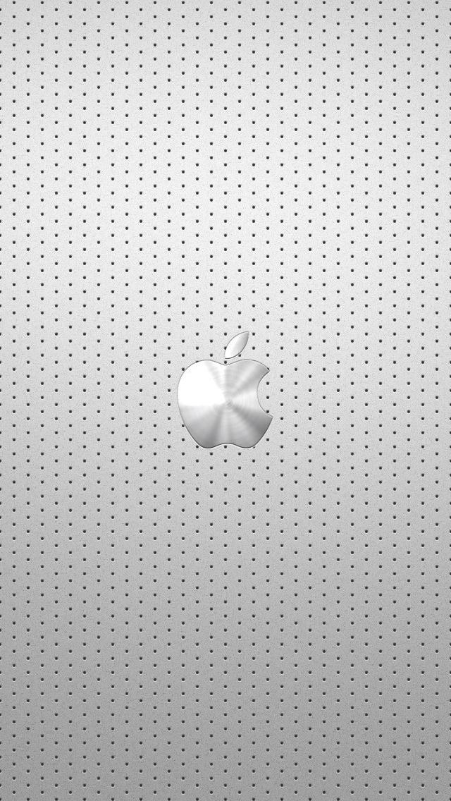 wallpaper iPhone Wallpaper 21