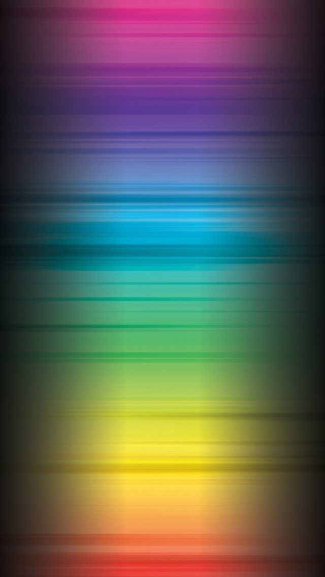 wallpaper iPhone Wallpaper 2