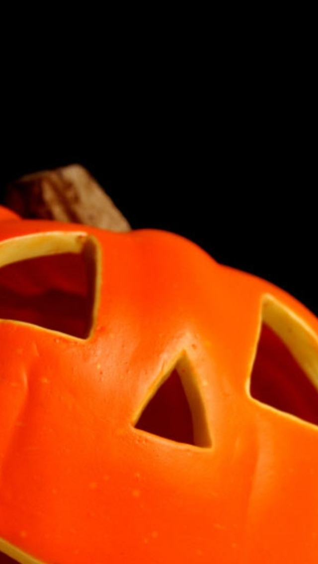 wallpaper iPhone Halloween Theme 10