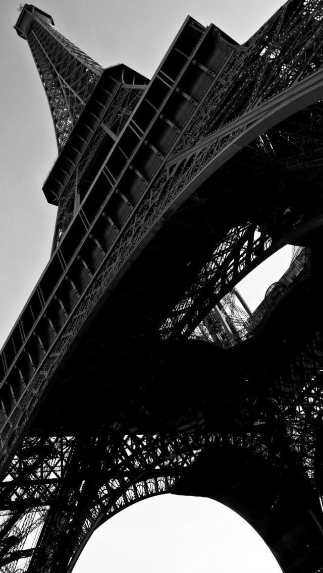Wallpaper Iphone Paris Wallpaper 20 11083